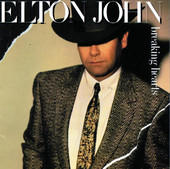 Elton John | Breaking Hearts