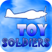 Toy Soldiers Lite