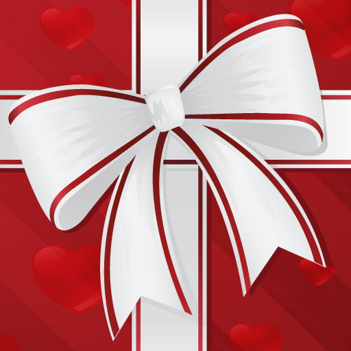 iCelebrate ~ Valentine's Day app con