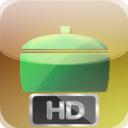 Hungarian Soups HD