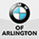 BMW of Arlington Dealer App