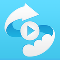 Air Media Streamer - Streaming Audio, Video and Photo