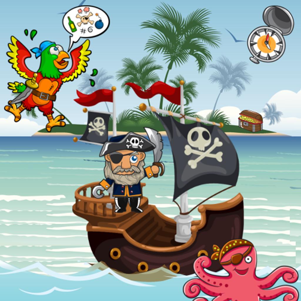 pirate bay iphone