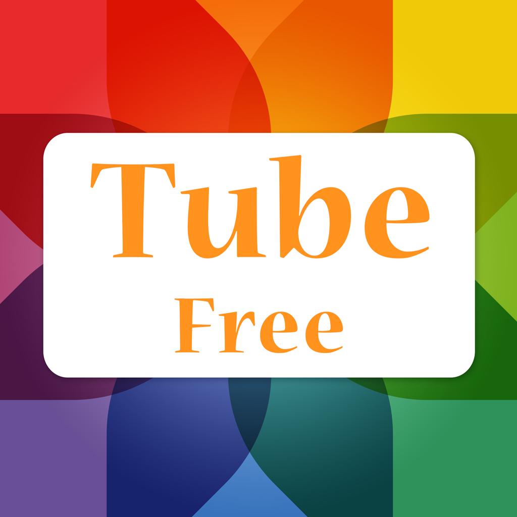 Tube free galleries 76